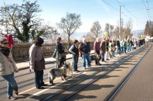 2011-03-12 Anti-AKW-Menschenkette von Stuttgart nach Neckarwestheim1