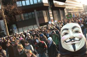 2012-02-11 Demo gegen ACTA, Stuttgart