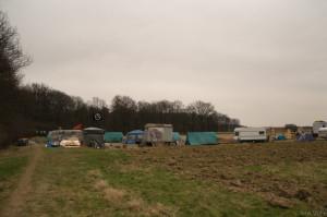 2013-02-14 Aktivistencamp Hambach Forst1
