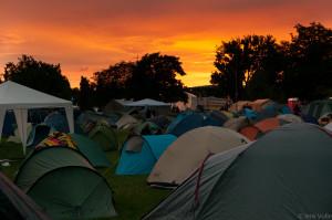 2013-05-30 Blockupy-Camp, Frankfurt