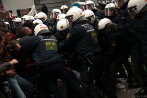 2013-06-01 Blockupydemo, Frankfurt2