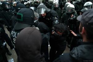 2013-06-01 Blockupydemo, Frankfurt3