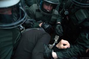2013-06-01 Blockupydemo, Frankfurt4