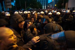 2013-06-01 Blockupydemo, Frankfurt5